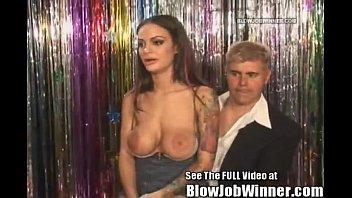 movie  blowjobwinner angelina valentine - found on.