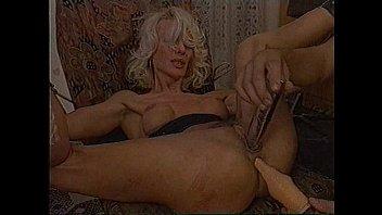 dominance & subordination - cera-spanking-violacion