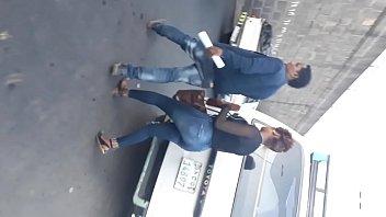 lovely ethiopian habesha caboose at streetsofaddis