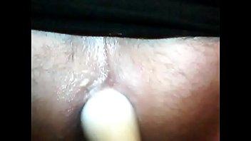 massive butt drilling gape 2