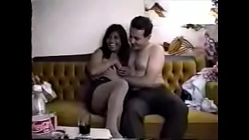 esposa morenita swinger