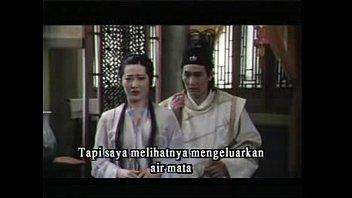 hk jin bin mai 7