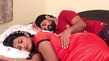 wifey and spouse romance in sofa apartment episode hd
