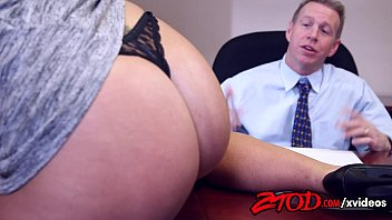 layla price excels during rectal conversation
