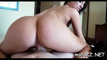 cool porn industry starlets lovin' a.