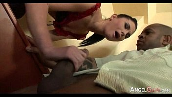 scorching euro angels 322