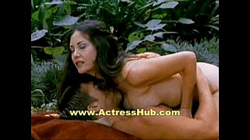 actress gabriella hall nude hook-up