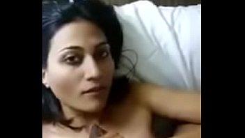 indian hump hindi fuck-a-thon