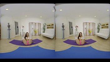 vr virtual reality sbs - kalina ryu -.