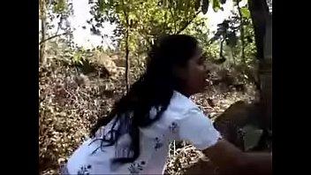 desi jungle love