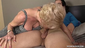 mature supah-bitch inhales a youthfull guy039_s.