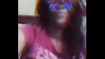 marjorie  aka mj  butterfly.