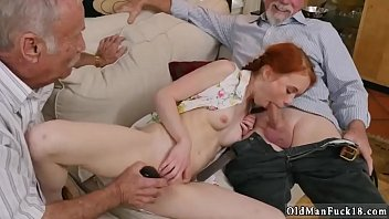 nubile rail fucktoy ejaculation first-ever time.