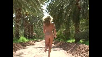 alison angel - the road to.