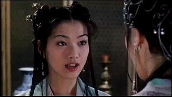 jinpinmei1996