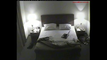 scandal oldman covert webcam more flicks.
