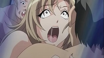 anime manga porno - manga porno fucky-fucky japanese.