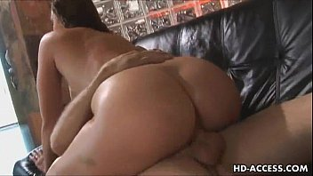 jaw-dropping brown-haired takes on two boners and takes.