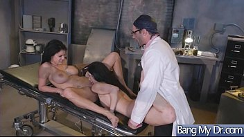fantastic patient noelle easton amp_ peta jensen and.