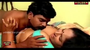supah-steamy mallu aunty warm room gigs in a nude