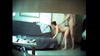 hotwife wifey on real covert webcam