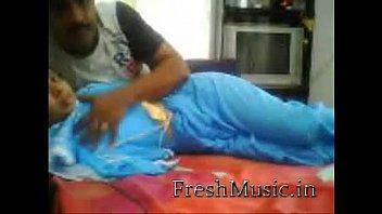 indian duo in web cam -.