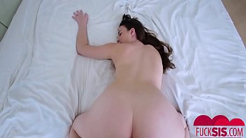 autumn belle in stepsisters sexual message