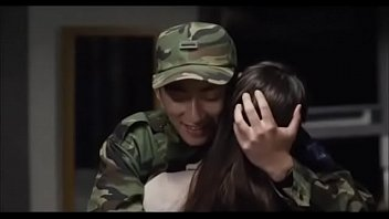 story love in army korea  fasten utter.