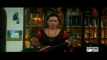 high profile banglore prostitutes 08082743374 suraj.