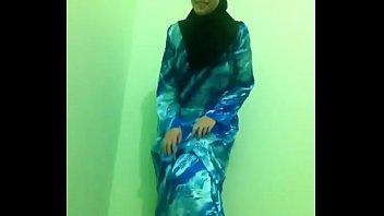 indonesian hijab nymph nude on bigo fuck-fest converse.