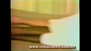 indian desi tamil actress banupriya blue.