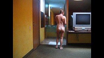 gorgeous debbie caught dancing bare bailando desnuda on vimeo