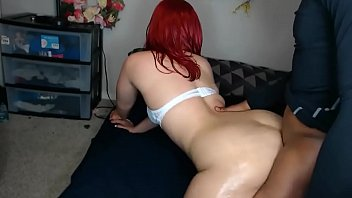 add me on snapchat_ jbae2 - massive backside.