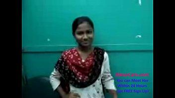 indian teenage sunita by sanjh