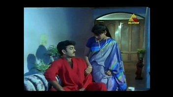 finest indian vid episodes compilation