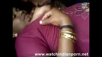 desi randi is smooching her paramour and lets.