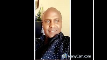 somali homosexual 2016 cawaale mahamed.
