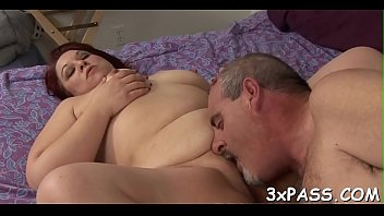 immense hotty gets screwed well