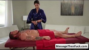 fantasymassage porno - my marriage game with katya.