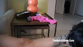 derek anthony toe slurp blowing podophilia brazilian.