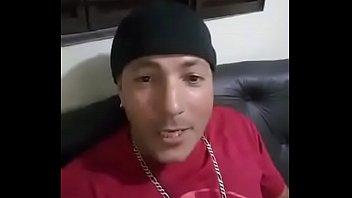 mexicanos fag afroamericano vs amuzgo cojiendo en guerrero.