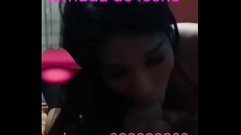 travesti mamona tomando leche whatsap 933323289