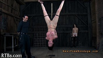 worshipping master039_s feet