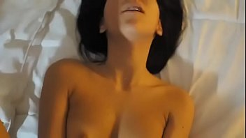 spectacular nubile doll havin hook-up with.