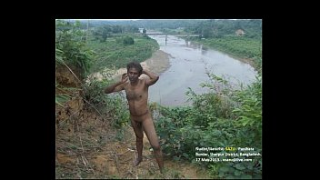 sazu nudist and sexuality image photo slideshow video for future Generation