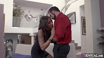 realtor tranny with thick breasts donk humping ripped.
