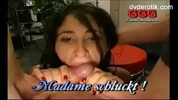 madame schluckt ggg