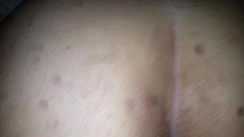 keke039_s fat sudan caboose cheeks -.