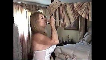 coroa gostosa aos 65 anos de idade - wwwcoroasgostosasxyz
