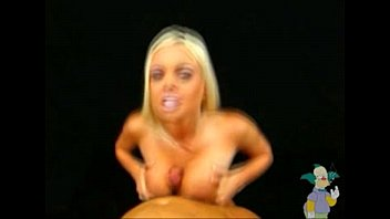 jesse jane bumpers rip up virtual.